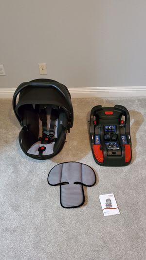 Britax B-Safe 35 Infant Car Seat for Sale in Chula Vista, CA