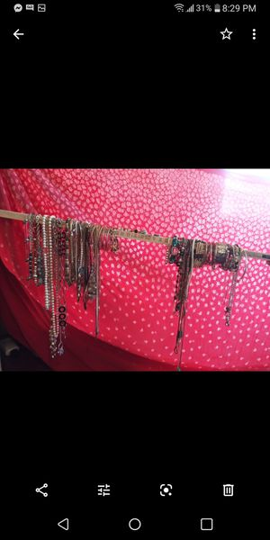 jewelry for sale for Sale in Lancaster, PA