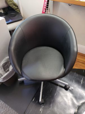 Office chair for Sale in Cambridge, MA