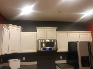 Kitchen cabinets for Sale in Pacific, WA