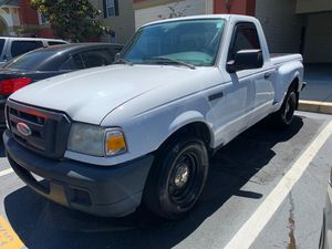 Ford ranger 2006 for Sale in Orlando, FL
