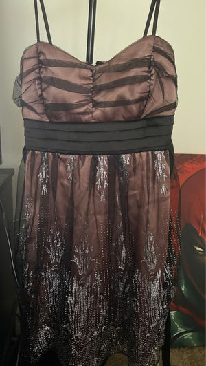 Small/medium homecoming dress for Sale in Orlando, FL