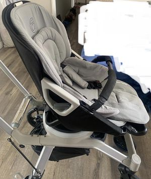 Orbit Baby G2 Stroller for Sale in West Covina, CA
