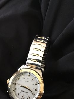 Women's Watch for Sale in Cumberland,  RI
