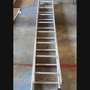 13 Feet Ladder for Sale in Newcastle, WA