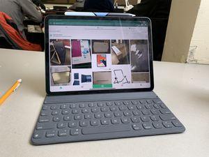 IPAD PRO 11 INCH 64 GB ASAP!!!! Read Description for Sale in Chicago, IL