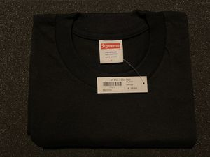 Supreme San Francisco Store Opening Box Logo Large for Sale in Fairfield, CA