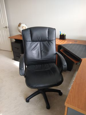 Office Chair for Sale in Smyrna, GA