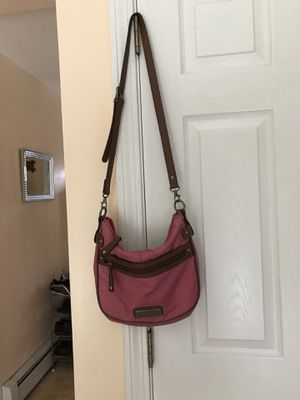 Two shoulder bag for Sale in Bridgeport, CT