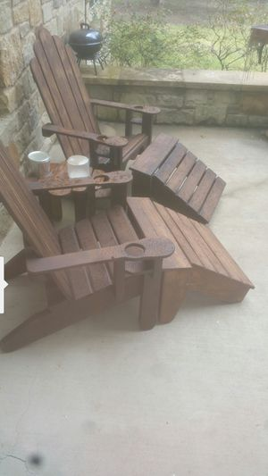 New And Used Outdoor Furniture For Sale In Austin Tx Offerup