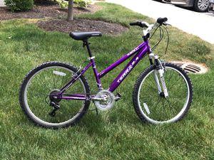Kent Terra 2.4- 24 Kids' 21 Speed Mountain Bike for Sale in Naperville, IL