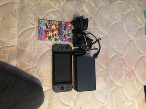 Nintendo switch for sale. Brand New ! for Sale in Providence, RI