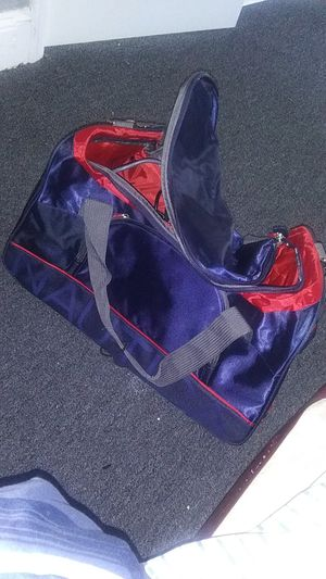 Duffle Bag for Sale in Woodlawn, MD