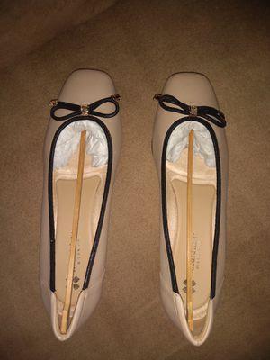 Naturalizer Ballet Flats for Sale in Ashburn, VA