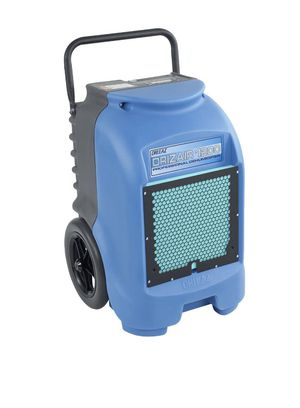 Dri-Eaz DriZair 1200 Professional Humidifier for Sale in Arlington, TX