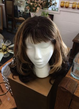 Wig for Sale in Angier, NC