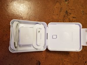 Shopify card reader for Sale in Oak Harbor, WA