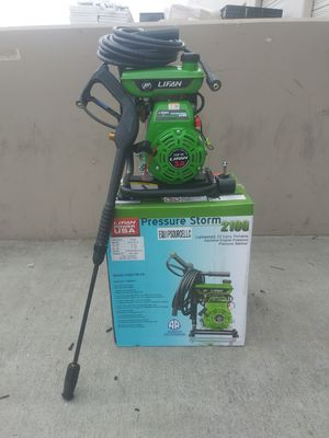 Pallet 1 150cc scooter parts for Sale in Ontario, CA - OfferUp