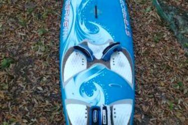 Starlit Windsurfing board for Sale in New York,  NY
