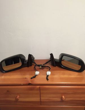 Acura TSX OEM Mirror Assemblies 2004-2008. for Sale in Rockville, MD