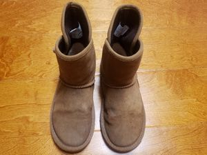 UGG boots for Sale in Flemington, NJ