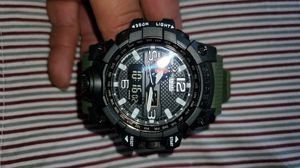 Military watch for Sale in Los Angeles, CA