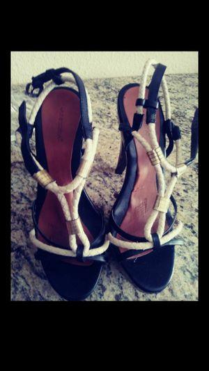 Heels for Sale in Whittier, CA