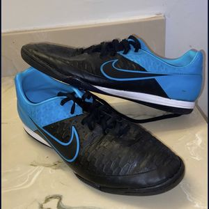 Indoor Soccer Shoes for Sale in Santa Ana, CA