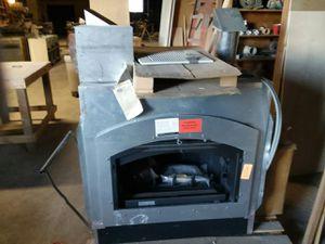 Fireplace, Stove Elite ZC Brand New for Sale in Eagar, AZ