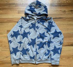 Bape full zip hoodie for Sale in Hemet, CA