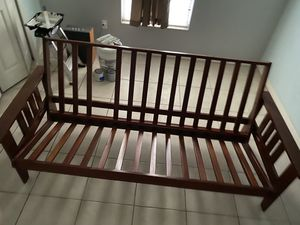 Futon for Sale in Lake Mary, FL