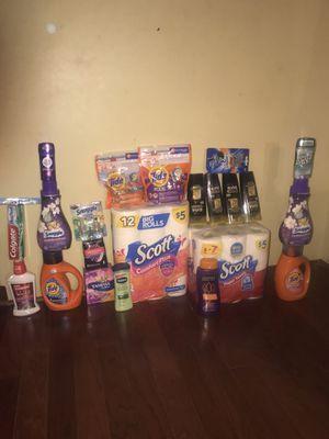 Varios productos 45 for Sale in Leesville, SC