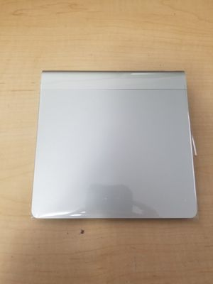 Apple Magic Trackpad bluetooth wireless A1339 for Sale in Toledo, OH