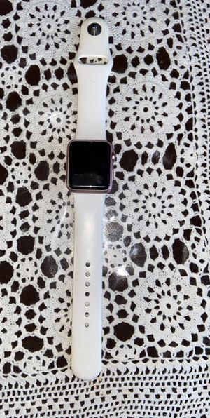 Apple Watch Series 1 38mm for Sale in Chicago, IL