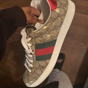 Gucci Shoes for Sale in Chester, PA