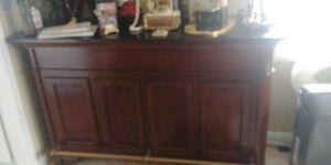 Nice vintage bar for Sale in Anaheim, CA
