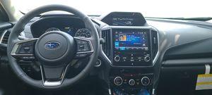 Subaru forester 2020 touring for Sale in Woodbridge, VA