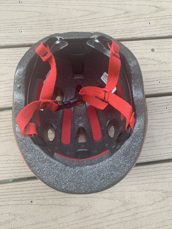 Kid toddler Dragon helmet NEW