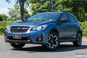 2016 Subaru Crosstrek 2.0i Premium for Sale in Neptune City, NJ