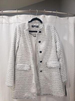 Karl Lagerfeld Blazer Jacket for Sale in Chula Vista, CA