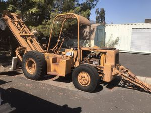 Forklift free for Sale in San Marcos, CA