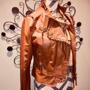Apple Bottom jacket, size small for Sale in Atlanta, GA
