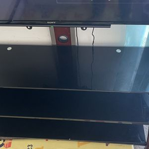 TV Stand for Sale in Lakewood, WA