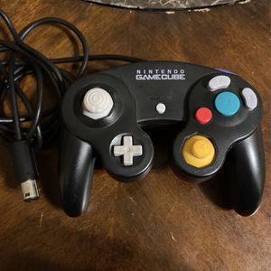 Nintendo GameCube Controller for Sale in Youngsville, LA