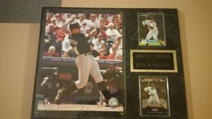 Miguel Cabrera memorabilia for Sale in Miami, FL