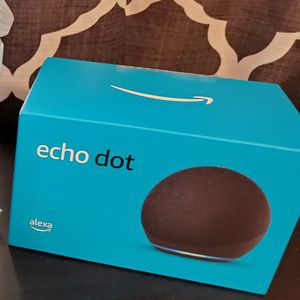 Echo Dot 4th Generation for Sale in Columbus, OH