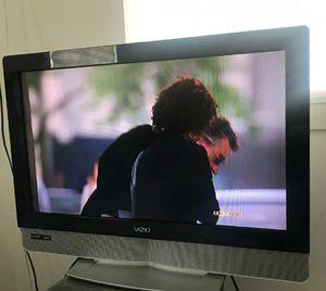32' inch Vizio TV for Sale in Washington, DC