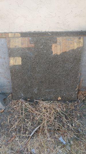 Granite for Sale in Martinez, CA