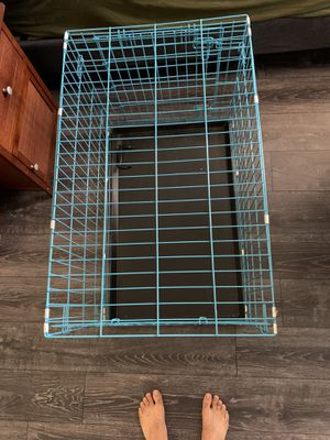 Large Animal Crate for Sale in Oakland Park, FL