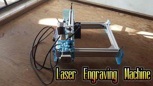 Laser Engraving Machine for Sale in Kailua-Kona, HI